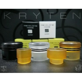 KRYTEN RDA ACCESSORIES BY PSYCLONE MODS